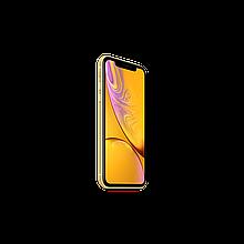 Apple iPhone XR 128 Гб (Желтый)