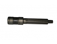 Вал промежуточной опоры карданного вала (Тара), 72-2209013