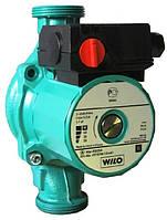 Циркуляционный насос Wilo Star RS 25/7 180