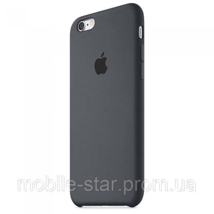 Silicon Case iPhone 6/6s Original (copy)