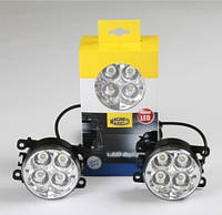 LED ПТФ для Форд (Ford)