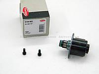 Дозировочный блок на ТНВД на Рено Меган III 1.5 dCi(84л.с.) 2008-> DELPHI 9109903
