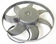 Вентилятор радиатора VW T4 7D0959455K