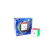 Кубик 2х2х2 Smart Cube 2х2 Stickerless (без наклеек)