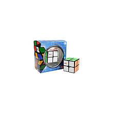 Кубик 2х2х2  Smart Cube 2х2 Fluo (яркий)