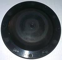 Диафрагма сливного клапана МСО-10.0600100