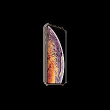 Apple iPhone XS Max 64 Гб (Золотой) 12 месяцев гарантия