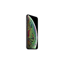 Apple iPhone XS Max 256 Гб (Серый космос)12 месяцев гарантия