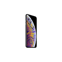 Apple iPhone XS Max 256 Гб (Серебристый) MT542 12 месяцев гарантия
