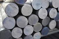 Круг сталевий ст. 35 160мм, фото 1
