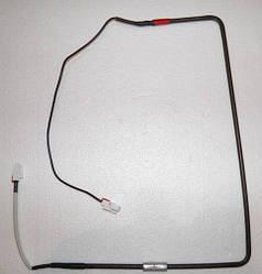Нагреватель испарителя LG (HEATER SHEATH 240V 250W UL GR-389) не оригинал