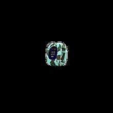 Детские часы Biidi Q50 GPS (камуфляж). Суперцена!
