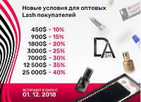 """Материалы ТМ """"LOVELY"""""""