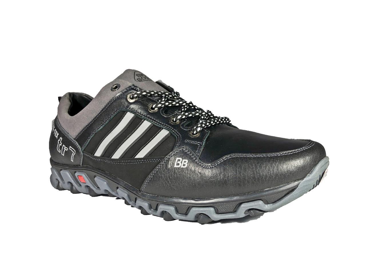 3706408d5 Кроссовки мужские 48 размера спортивные модель К-34 - BigBoss-производитель  мужской обуви 40