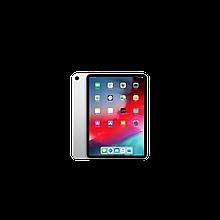 Apple iPad Pro 11 2018 Wi-Fi 512GB Silver