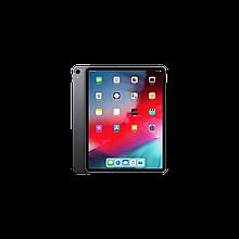Apple iPad Pro 12.9 2018 Wi-Fi 64GB Space Grey