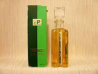 Parfico - Spartacus Parfico (1970) (винтаж) - Одеколон 300 мл - Редкий аромат, снят с производства