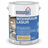 Wohnraum-Lasur воск + льняное масло