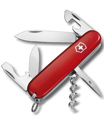 "Нож ""Victorinox"" Spartan Vx13603"