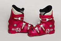 Ботинки для лыж LANGE в Украине. Сравнить цены 6561d21d56e57