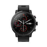 Смарт-часы Amazfit Stratos 2S (Black). Суперцена!