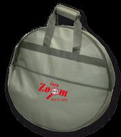 Сумка-чехол для хранения и транспортировки садка Carp Zoom Keepnet Bag (CZ7948)