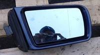 Зеркало правое Mercedes C-class W202