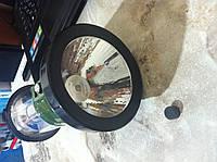 Кемпинговый фонарь JR-799, светодиодная лампа JR-799