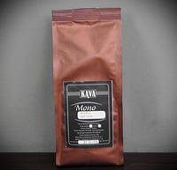 Зерновое кофе Arabica Viet Nam 250 г