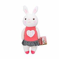 Мягкая игрушка Tiramitu with Heart, 35 см Metoo