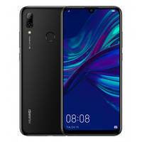 Huawei P Smart 2019 3/64GB Midnight Black, фото 1