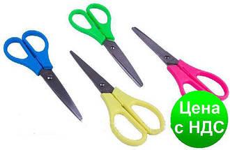 Ножницы детские 508A