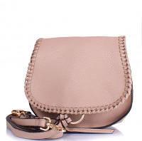 Сумка-клатч Amelie Galanti Женская мини-сумка из качественного  кожезаменителя AMELIE GALANTI (АМЕЛИ 80a4bdb438a