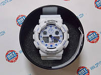 Часы Casio G-Shock + оригинальная коробка!