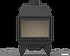 Каминная топка KFD ECO ILINE 5172