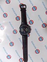 Наручные часы Tag Heuer Carrera (механика)