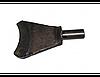Вилка 52-1802084