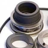Ремкомплект  для насоса Hydro-Vacuum SKC/SKD