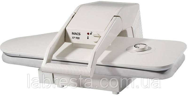 Гладильный пресс MAC5 XP 900 (без пара)