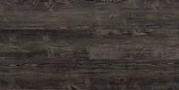 Granorte VinylCork (Гранорте ВинилКорк) Graphite 36 081 14