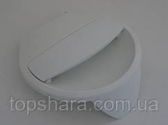 Кришка на чайник HD4646 біла