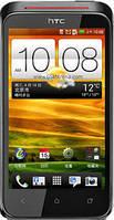 Смартфон HTC T328d Black CDMA+GSM поддерживает работу с двумя SIM картами