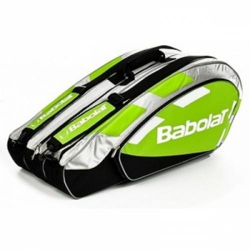 Сумки для большого тенниса