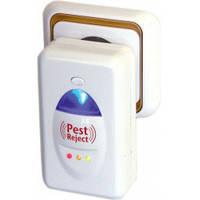 Прибор от мышей Pest Reject - отпугиватель мышей