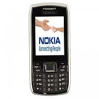 Nokia S668 на 2 sim карты,отличная модель., фото 1