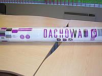 Супердиффузионная мембрана Dachowa ( Дахова ) -115 гр/м2 Marma Польща 80 м2