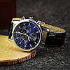 Часы женские WoMaGe PRC200 Blue, фото 3