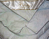 Стартует акция на бамбуковые одеяла Diodao (Гонконг) и Prestij Textile