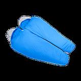 Спальный мешок RedPoint Munro S (левый), фото 2