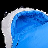 Спальный мешок RedPoint Munro S (левый), фото 3